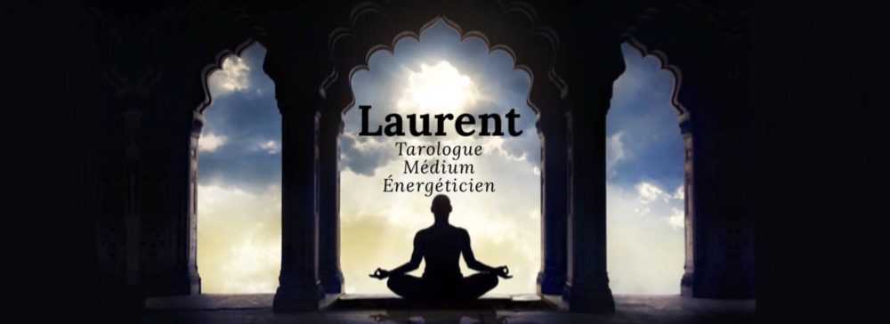 Laurent Tarologue